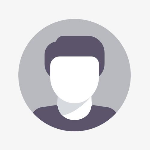 default profile - وبلاگ 1