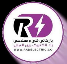 لوگو سایت