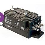 ترنسدیوسر ولتاژ LEM