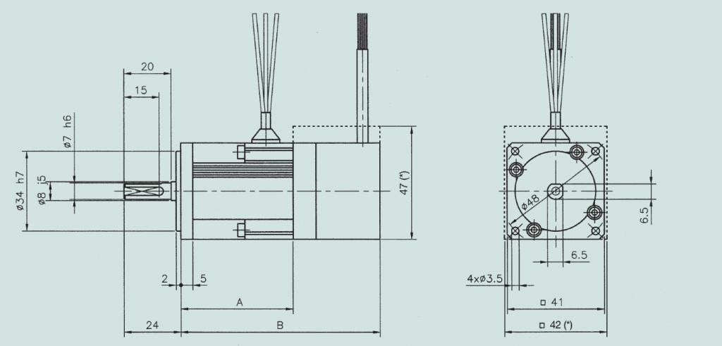 dra cml 1 1024x491 - سرووموتور dc ماویلور 63 وات