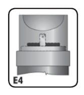 خازن سری E4