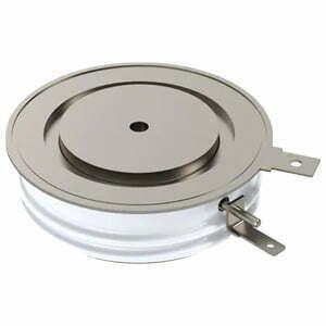 تریستور وستکد دیسکی N1467NS260