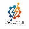 Bourns - صفحه نخست - عمومی 2-المنتور
