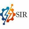 SIR - صفحه نخست - عمومی 2-المنتور