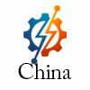 china - صفحه نخست - عمومی 2-المنتور