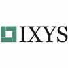 ixys - صفحه نخست - عمومی 2-المنتور